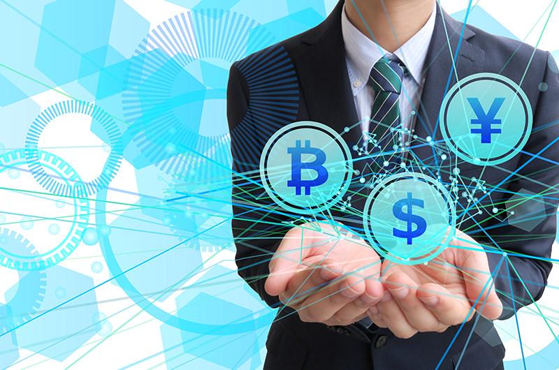 仮想通貨の利益の計算は専門家にお任せください!